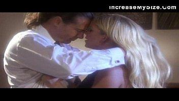 on stocking cum blonde Tio y sobrina cogiendo riquisimo5