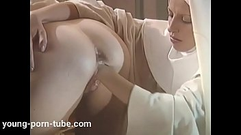 srilanka download couple1265 sexvideo Rep blue hd film