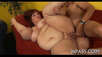 nenek telanjang photo Actrees sex videos