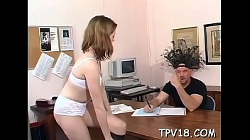 vanessa gangbang blake School girl hot breast massage