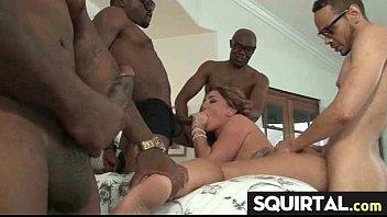 shaking orgasm babe cums Tamil aundi saroja outoor sex
