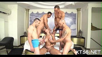 com sex movies xxx nepal www Anal bar chair