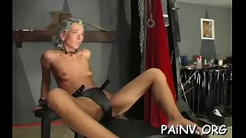 young in accidentally guy girl10 cumming old Tiny tits with milk