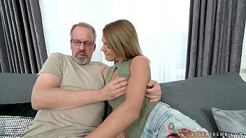 com dad daughter friend fucks Marcella punch fisting