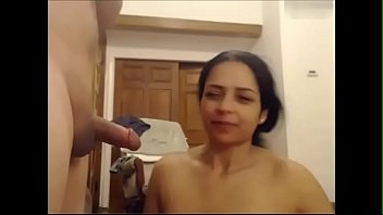 pakistani sex kpk actress bannu videos pashto Asian webcam vian