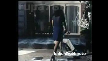 download rai ashwariya actress bollywood fucked of video Mon helps son broken arm