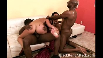 fuck black big cock shemale guy white Haley scott anal addict