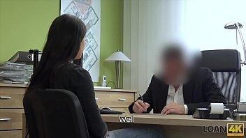 korea anal sex download jepan and Free japanese porn movies uncensored streaming korobobiz