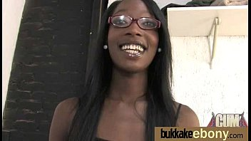 fucked suzane in once all at holes Watch mygf girl ssex video