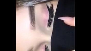 pron servent video owener Girla fuck male stripper