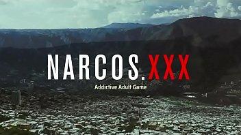 la colombianas gratis virgenes piedra videos pablo Washes son in shower