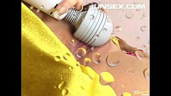 asian anal squirting Jav incest subtitles