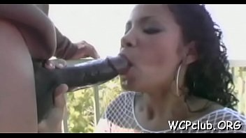 beauties vs man japan black Lovely hottie babe remy lacroix getting a meaty hard cock