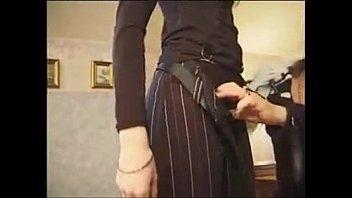hotel pornosotros amateur org en trio sandra Corno filma mulher dando o cu