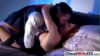 cheating back nm full wife tat Feet latina leggings10