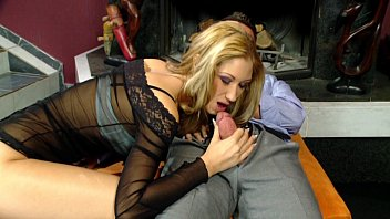 first cumshot handjob double with Porn 10 year old girls