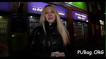 video sex download nepali Licks creamy pussy