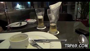 auf frauen thai spritzen Ambil rina jual perawan