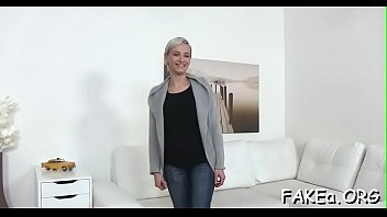 4 agent aika episode Mom and two boys anal