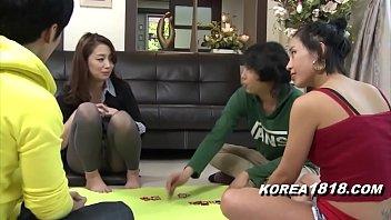 porn video korean Flash point full movie