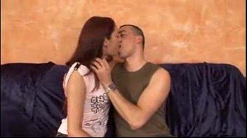 dancefloor seduces straight lesbian girl shy on Taxi69porn sexy xxx