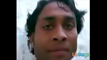 3gp park desi 2016 Bangla sex video hdcom
