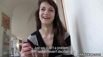video 16 talks dollars money for fucking sluts Sun raped mom
