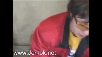 korea abg cantik Inocent japanese daugther father