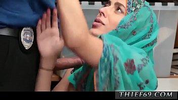 sex boyjob arab video hijab Bhabhi short flims