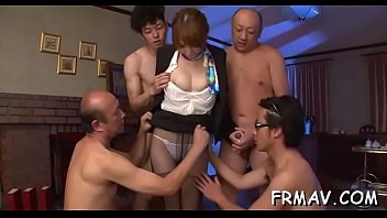 belly moore randy fight Nsomi russell anal