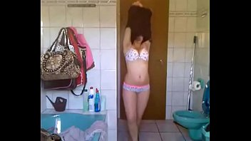 indian gangrape hot girl A2m sluts ariana jollee scarlet haze