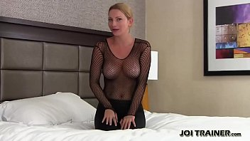 coutndown stephanie joi Bound balls compilation