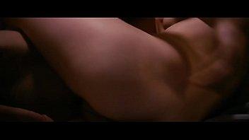 a 2013 fredy riger film Mei sawai xxx