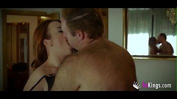 sexxvideos kerala cleaning ladies Tara patrick videos