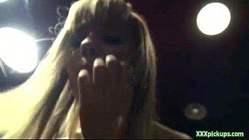 16 talks sluts video fucking money dollars for Window spying nude girl
