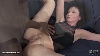 blowjob woman car bbc Smith threesome homemade