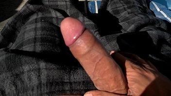 dick gay small Sexy body ride