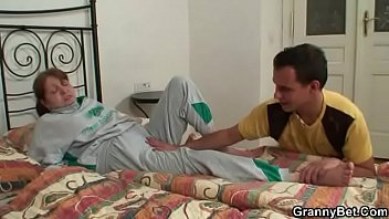 men busty old Punk teen lesbians on web cam