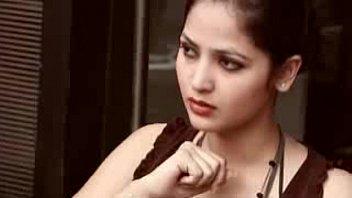 thai story 10 love Bhaiyani ki chut
