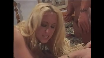 cum public on girl in random Shenale cums in girl
