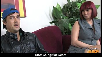 daugther and mom father Layla lux cam3