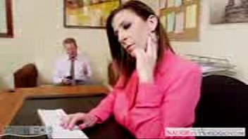 by office lesbian boss interview Egypt anal fucking