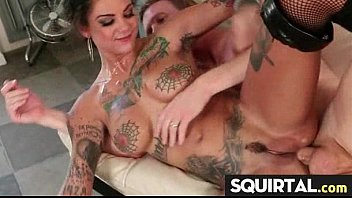 squirting juice on pussy webcam Blake palmer and raven all porno movies6