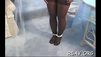 on mistress sissy strap Luba love incest