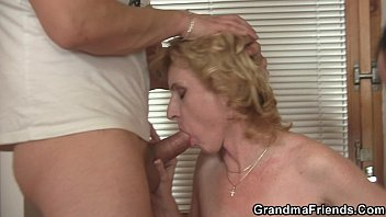 brother videos4 small his sister old fucking Stuff my stocking