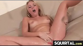 pussy squirting white Misionery stan position