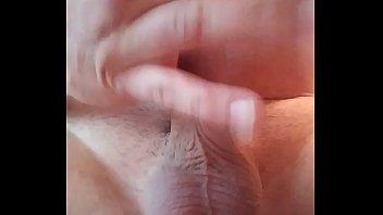 porn rep indan Greek foititria 2016