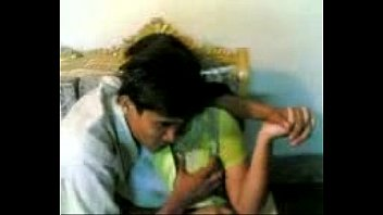 indian sister force sex Cuming in my sister
