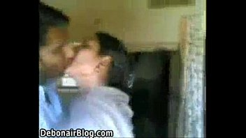 saree indian bhabhi kichan forced Mistress lady chantal scat