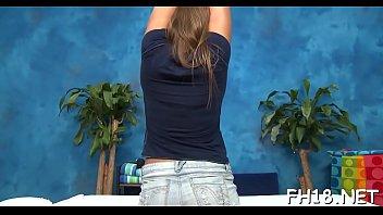 extdsme violent bashed clothes rip rpe Amateur girl casting video and cum swallow brutal6